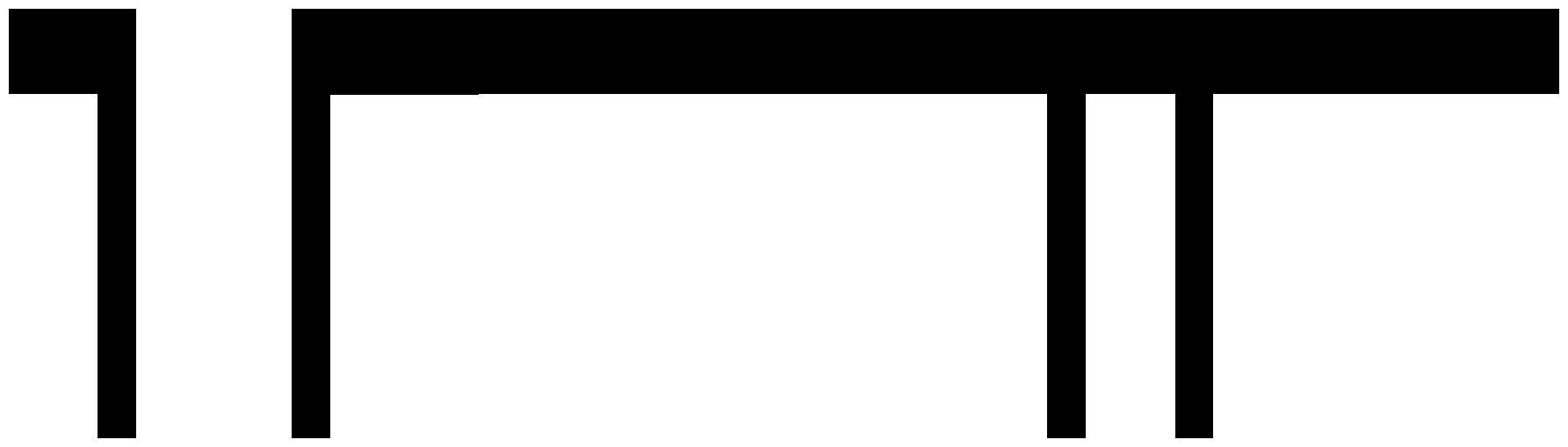 ITronic Logo
